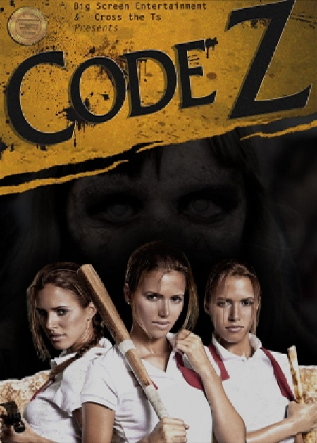 003_cover_codez.jpg