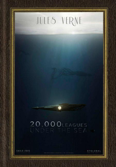 004_20000leaguesunderthesea.jpg