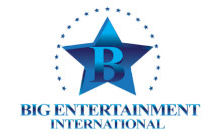 Big Entertainment International