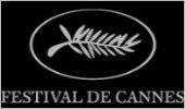 Big Screen Festival du Cannes