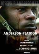 cover_andersonplatoon1990
