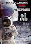 cover_apollo11moonlanding2009