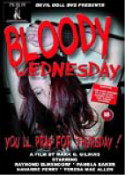 cover_bloodywednesday1987