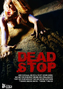cover deadstop2012