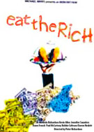 cover_eattherich