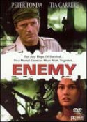 cover_enemy1989
