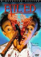 cover_eviled