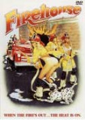 cover_firehouse1987