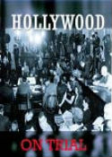 cover_hollywoodontrial1976