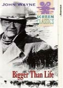 cover_johnwaynebiggerthanlife1990