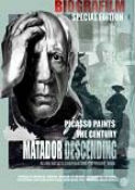 cover_matadordescendingpablopicasso2009