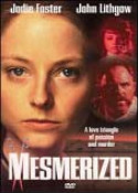 cover_mesmerized1986