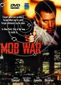cover_mobwar1989