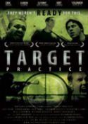 cover_targetpractice
