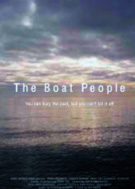 cover_theboatpeople