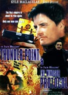 cover_windprot_thunpt